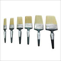 Custom Paint Brush