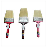 Commercial Paint Brush