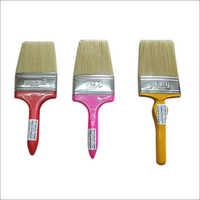 Soft Paint Brush