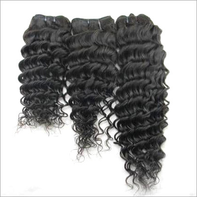 Indian Peruvian Hair