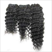 Indian Peruvian Hair