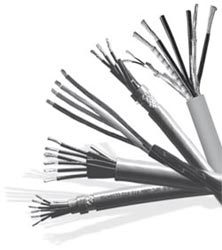 Special Application Cables