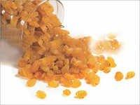 Flavoured Raisins