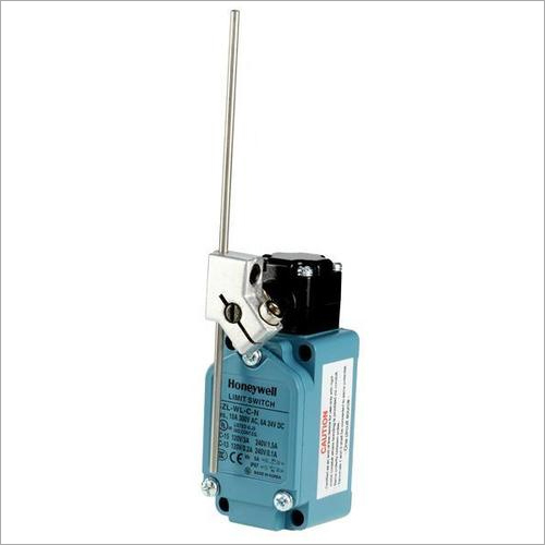 Honeywell Limit Switch SZL-WL-C-A01AH