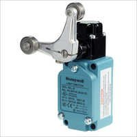 Honeywell Limit Switch SZL-WL-D-A01AH