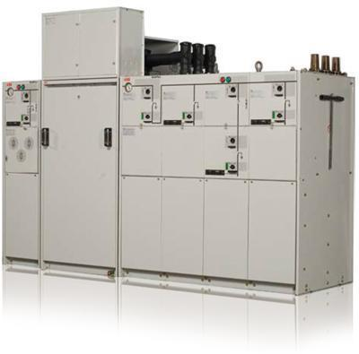 ABB Ring Main Unit