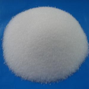 Naphazoline