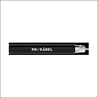 RG 6 RG 11-RG59 co-axial cables
