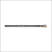 Cat 6 UTP PVC Cable