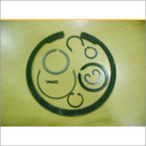 External Cir clips