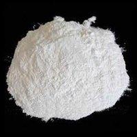 Pancuronium Bromide