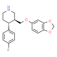 Paroxitine
