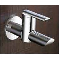 2 in 1 Wall Mixer Tap