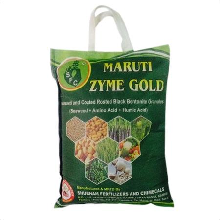 Maruti Zyme Gold