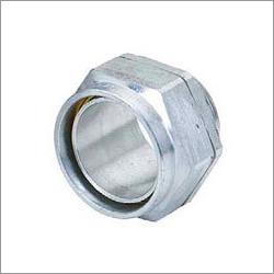 Aluminium Cable Glands