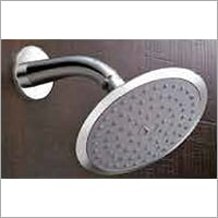 Bathroom Shower Accessories Certifications: Ce & Nsic