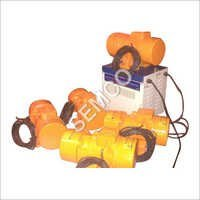 42 Volt Vibrator Motors