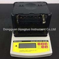 Gold Density Tester