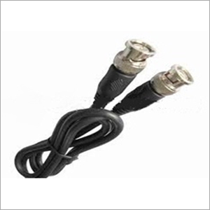 BNC Male To BNC Male RG 59 Cable