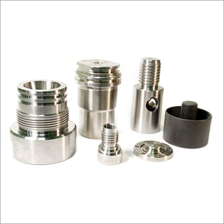 Grouping Fasteners