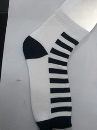 Astra School Socks