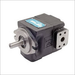 Veljan VT6B Single Vane Pump
