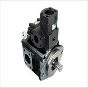VELJAN System Saver Single Vane Pump