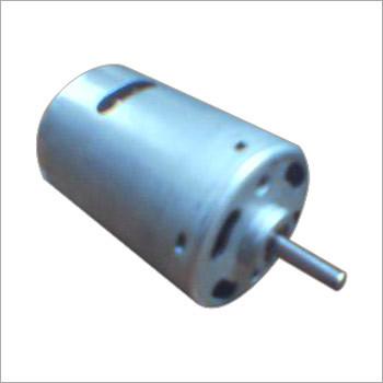 PMDC Motor 25W