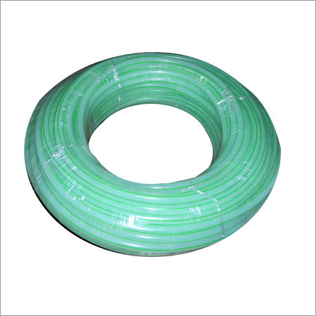 Polypropylene‎ Pipes