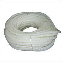 Spiral, HDPE Pipe(from 2 to 50 mm)