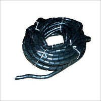 Plastic ,Spiral, Nylon Pipe(from 2 to 50 mm)