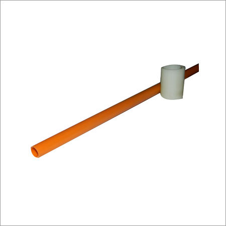 Hdpe, Spiral Pipes(from 2 to 50 mm)
