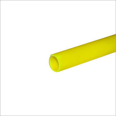 HDPE Pipes(from 2 to 50 mm)