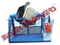 Cube Mixer Roto Cube