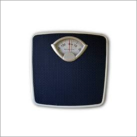Electronic Personal Weighing Scales