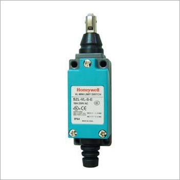 Honeywell Limit Switch SZL-VL-S-E