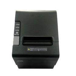 Pixel Pos Printer