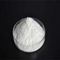 Salbutamol sodium