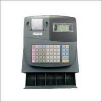 Pixel DP 1500 Billing Machine