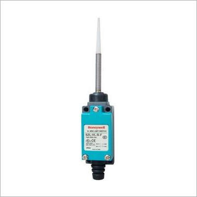 Honeywell Limit Switch SZL-VL-S-F