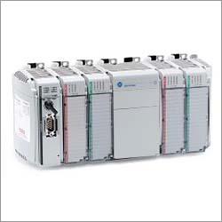 CompactLogix PLC System