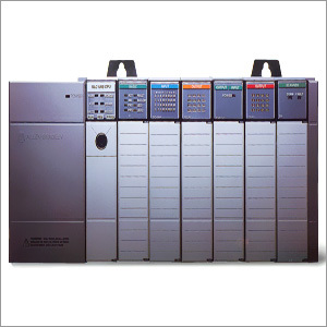 SLC Programmable Controllers