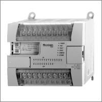 Micrologix Control System