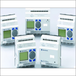 PICO Programmable Logic Controllers