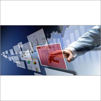 HMI Scada Software