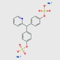 Sodium Picosulphate