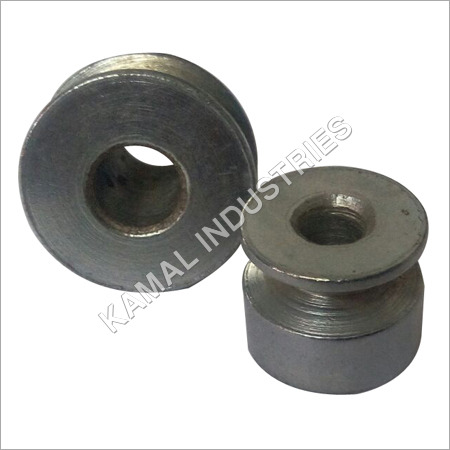 Sewing Machine Motor Shafts