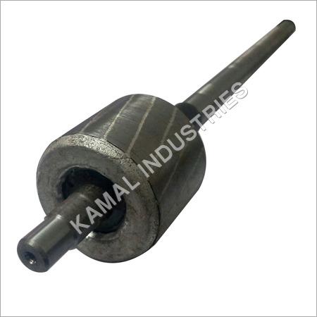 CRI Pump Shaft