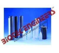 Laboratory Plasticware Manufacturer