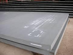 Carbon Steel Plates / Sheets / Coils